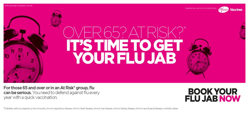 Pfizer_Flu_Digital_Banners_Page_2